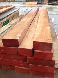 Conti legnami prodotti for Modulo arredamenti pisa